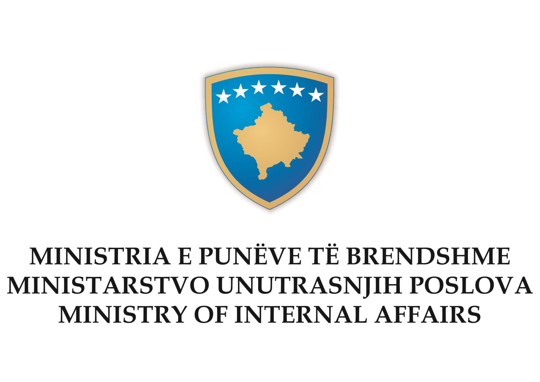 Adresimi i ministrit Veliu për 26 qershorin, Ditën Ndërkombëtare Kundër Abuzimit me Droga dhe Trafikimit të Paligjshëm