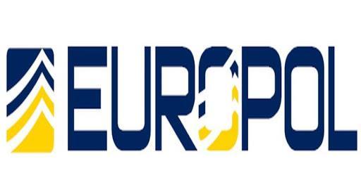 Ministri Agim Veliu sot nënshkruan marrëveshje bashkëpunimi me EUROPOL